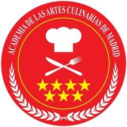 escuela artes culinarias