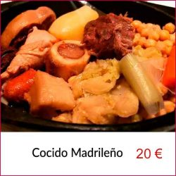 cocido20